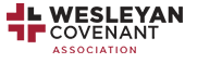 Wesleyan Covenant Association