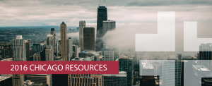 wca-chicago-resources-banner