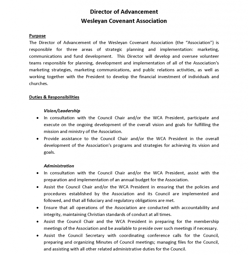 wca-director-of-advancement_page_1
