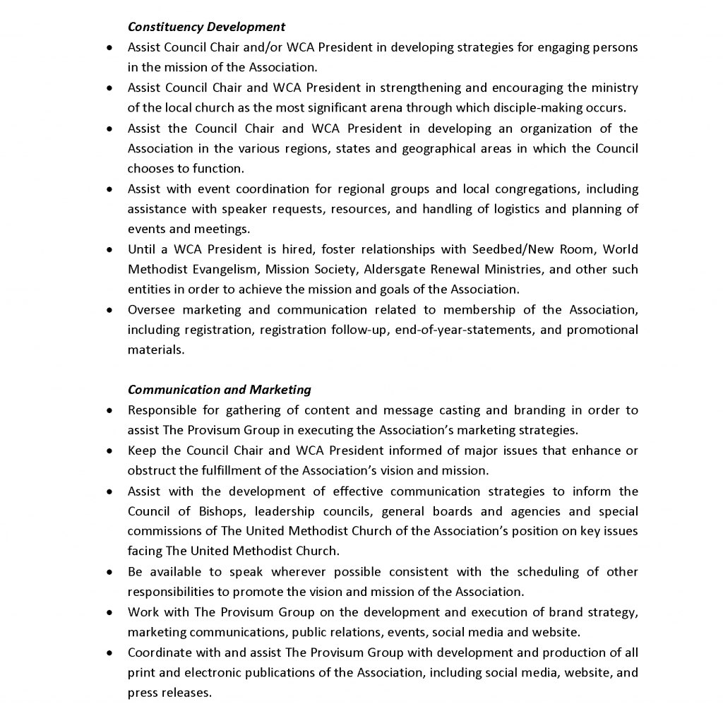 wca-director-of-advancement_page_2