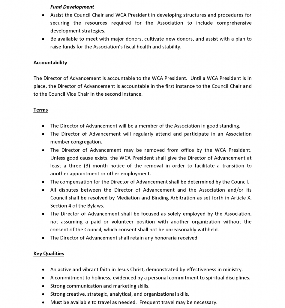 wca-director-of-advancement_page_3