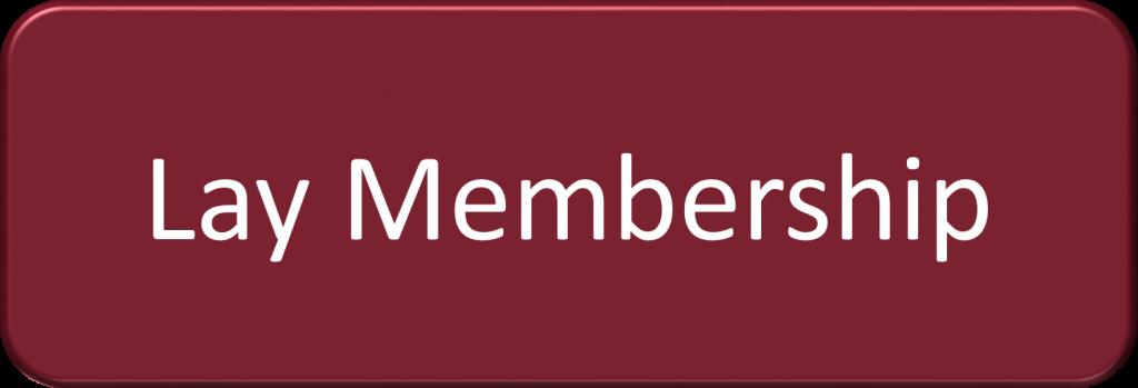 lay-membership