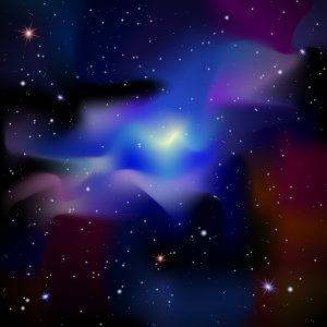 realistic-universe_zJGY50Ld_L