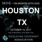 Houston Postcard 8 ThumbnailSquare