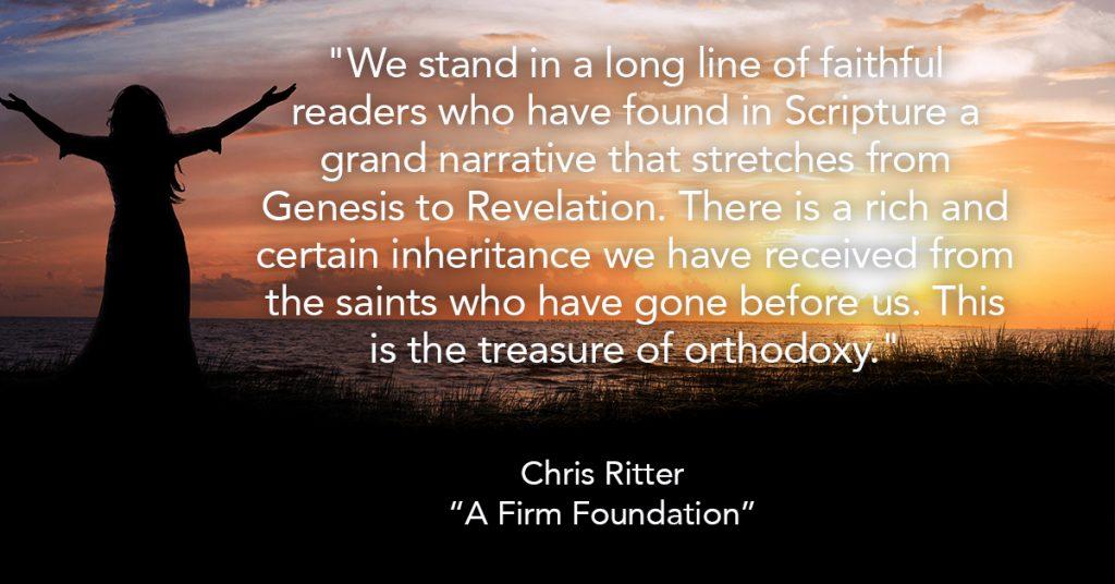 6-Orthodoxy