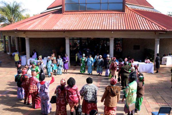 1-african-clergywomen-fellowship